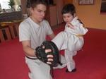 taekwondo ellwangen